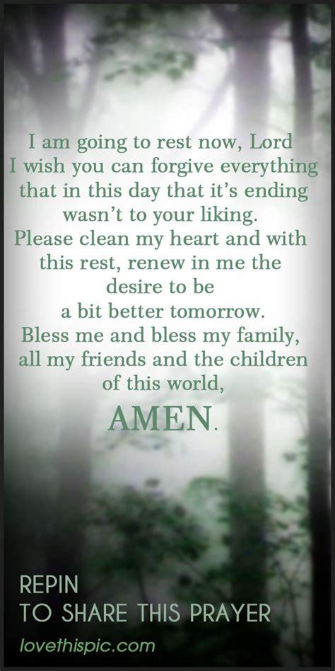 prayer pictures   images  facebook tumblr