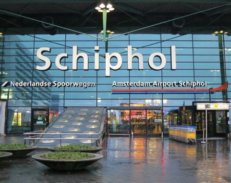 cheap flights to amsterdam schiphol ams jetsetz