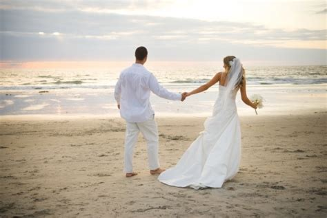 Mobile Marriage Licensing & Ceremony. The Long Beach