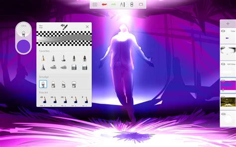 sketchbook galaxy apk скачать autodesk sketchbook 3 2 1 для android trashbox ru