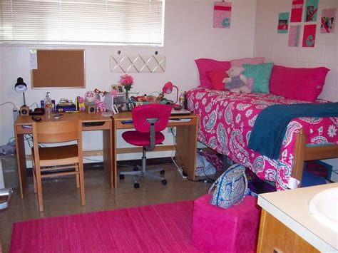room redecorating minimalist dorm decorating ideas along with compact