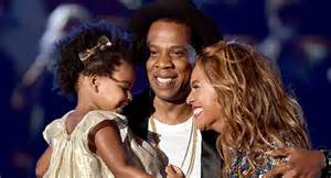 Blue Ivy And Beyonce Visit The » Home Design 2017