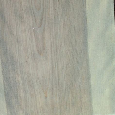Salvage Reactive Stain