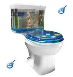 bathroom flush tank 15 cool toilet designs