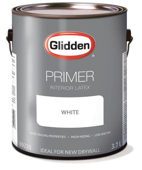 walmart ceiling paint glidden 174 simply stated interior paint white ceiling 3 7