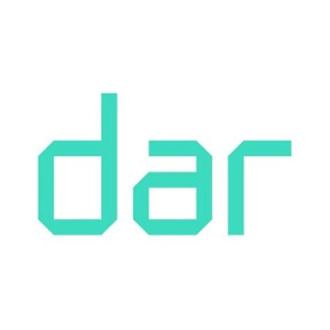 Home Design Companies In India by Dar Al Handasah Shair And Partners Lebanon Beirut