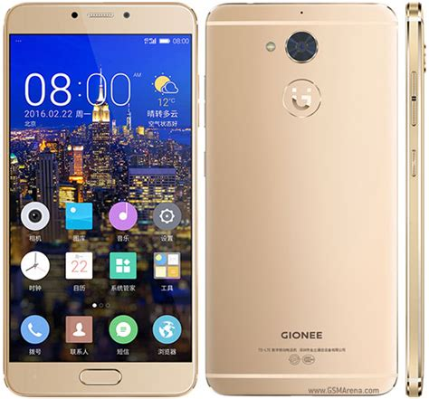 mobile themes gionee gionee s6 pro price in nepal