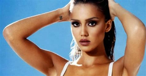 female hot all the time hot celebrities list of hottest celebrity women men