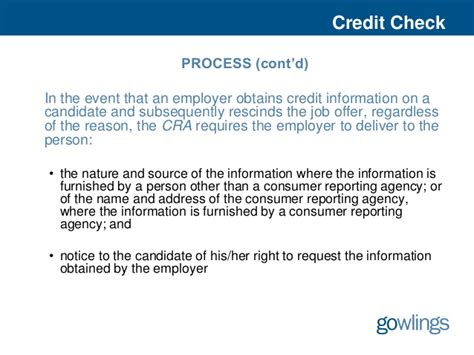At T Background Check Process Background Checks 2012