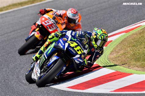 Motorrad Gp Termine by Motogp Valentino S Impose En Catalogne News
