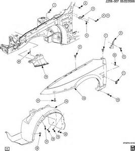 ford steering column wiring diagram ford wiring diagram free