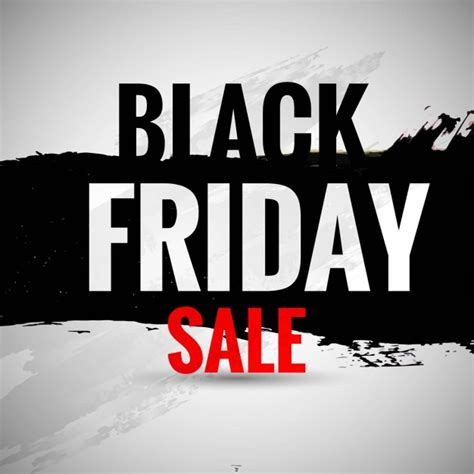 wallpaper black friday background for black friday sales vector free download