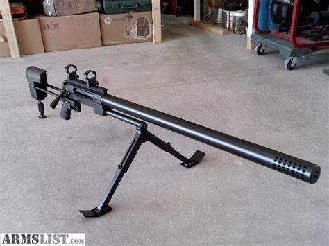 used 50 bmg for sale armslist for sale 50 bmg