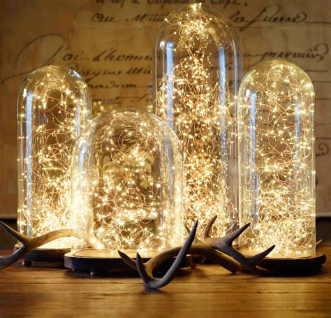 ideas glass globe lighting ideas creative home decor 33 best string lights decorating ideas and designs for 2018