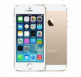 Image result for iphone 5s price