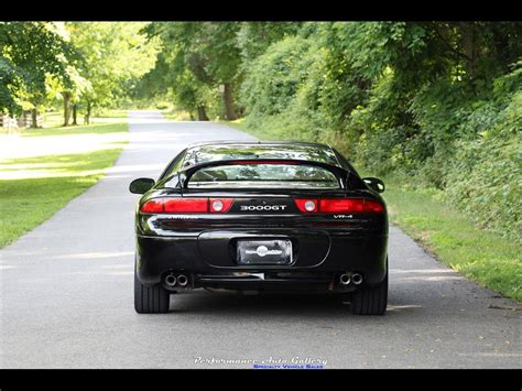 best auto repair manual 1993 mitsubishi 3000gt transmission control 3000gt manual transmission for sale