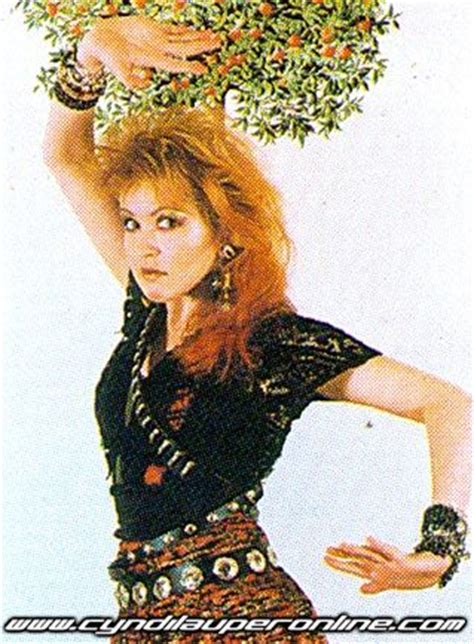 Profusion Hair Styler As Seen On Tv by 23 Best Images About S Childhood Fav S On