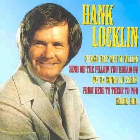 hank locklin songs country style hank locklin hank locklin country