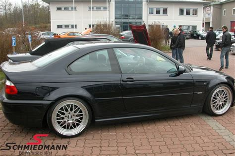 felger and friends prices wheels and tyres summer for bmw e36 new parts page 1