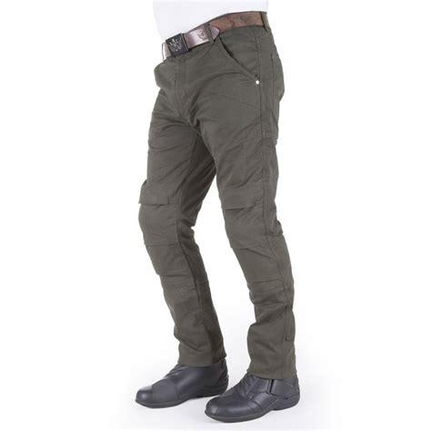 motobike jeans  haki kevlar kot motosiklet pantolonu