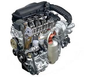 wszystko o silniku 1 6 thp sprawdzamy co się psuje we wsp 243 lnym produkcie bmw oraz citroena i
