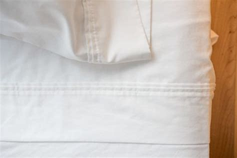 the best flannel sheets wirecutter reviews a new york the best sheet sets under 50 wirecutter reviews a new