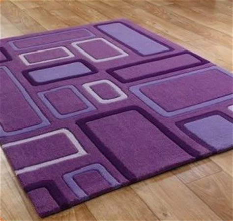 Area Rugs For Boys Rooms Boys Room Ideas Boys Room Design Boys Room Area Rugs For 2011