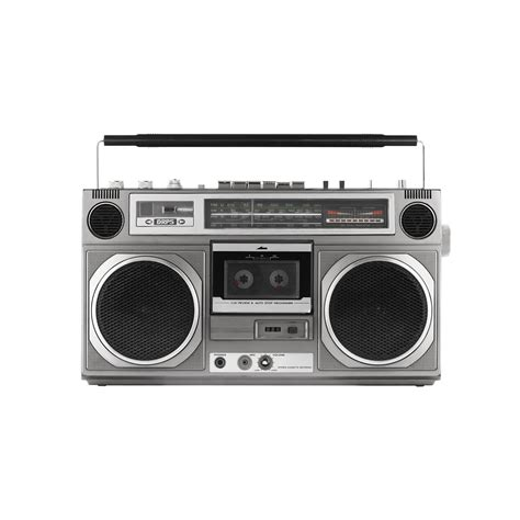 How To Design My Kitchen by Old Style Ghetto Blaster Storefront