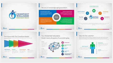 graphic design with powerpoint corporate presentations powerpoint info graphics designing
