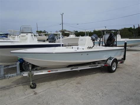hewes redfisher boats for sale hewes 18 redfisher boats for sale
