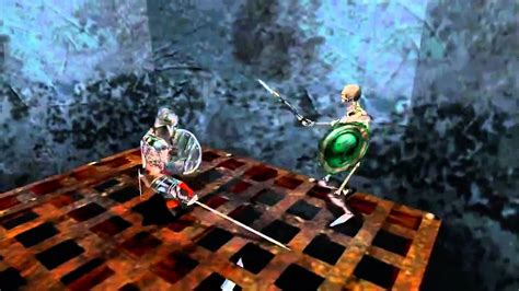 best hack top 10 hack and slash best melee combat of
