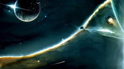 galaxy wallpaper in 1080p hd galaxy hd wallpapers 1080p wallpapersafari