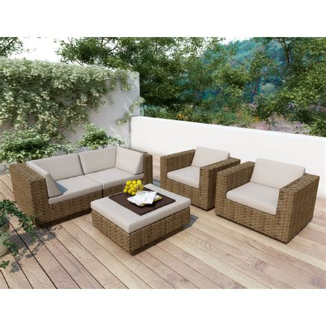 outdoor furniture covers sale simple home decoration