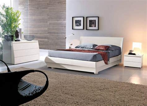 camere da letto napol camere da letto moderne napol scali arredamenti
