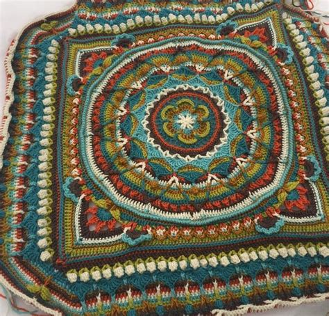 My Adhd Life Beautiful Exles Of Sophies Universe Part 1 | 26 best sophie s universe images on pinterest crochet