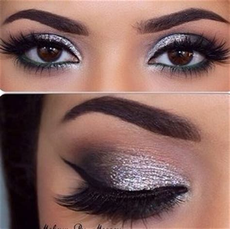 hair and makeup ideas for prom hair and makeup for prom in es mugeek vidalondon