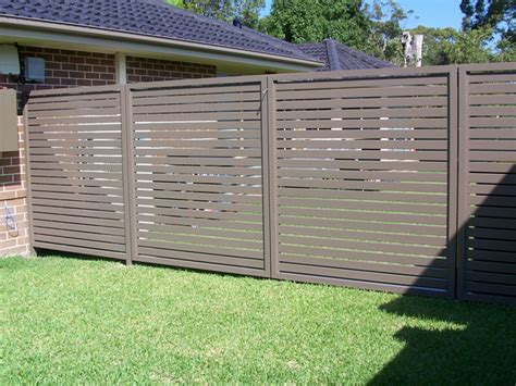 decorative outdoor privacy screen quotes quotes