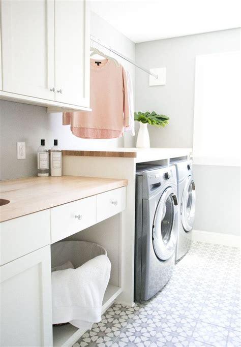 best 25 hidden laundry ideas on pinterest hidden best 25 laundry room appliances ideas on pinterest