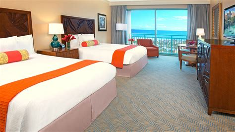 atlantis bahamas rooms guest rooms the royal paradise island atlantis bahamas resort