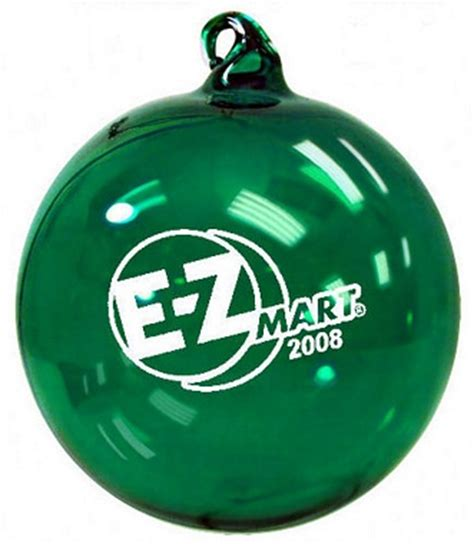 28 company logo christmas ornaments custom business