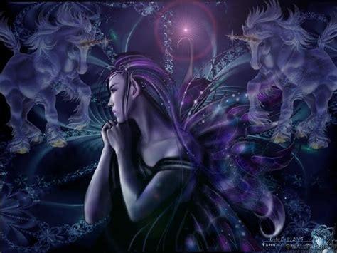 wallpaper dark fairy dark fairy wallpaper backgrounds 15 desktop background