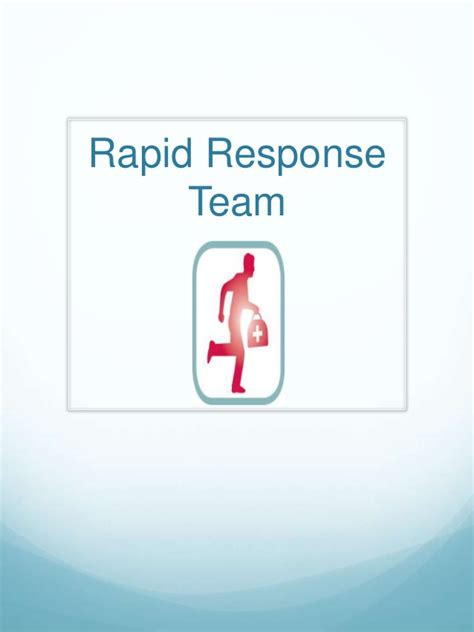the b team the of the angry rapid reads books rapid response images search