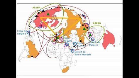 dissertation gographie mondialisation terminale es gographie terminale l es espace