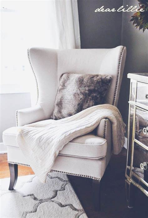 Cool Chairs For Living Room 1000 Ideas About Living Room Chairs On Pinterest Chairs For Living Room Homemakers Furniture