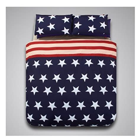 american flag bedding beautiful american flag bedding set