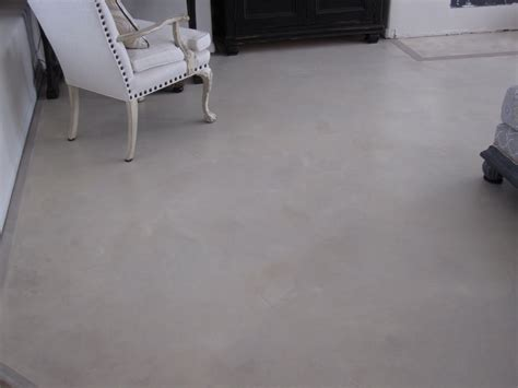 classic white are painted concrete floors slippery ideas for cement basement floor paint
