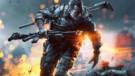battlefield 4 dated for october 29 confirmed for xbox one