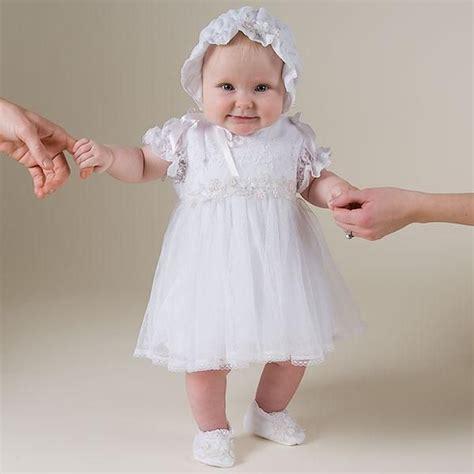ropa de bautizo para ninos la mejor moda para bebes ropa de bautizo para ni 241 os 2015 la mejor moda para bebes trajes de bautismo para ni 241 as moda para bebes moda