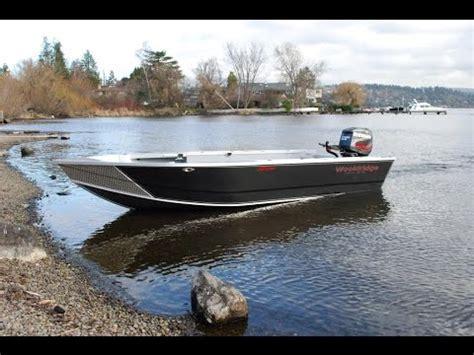 wooldridge boats youtube wooldridge 21 sportster open tiller youtube