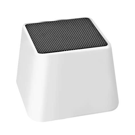 Box Bluetooth Cube cube bluetooth speaker